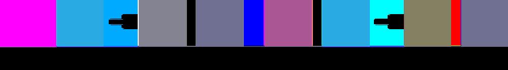 微妙な色の違い