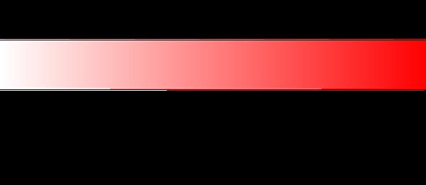 PCCS彩度